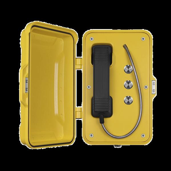 JR101-3B-Telefono-Uso-industrial