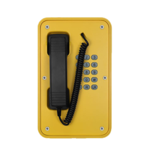 JR103-FK_amarillo_cable_espiral