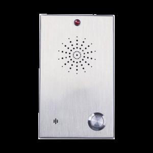 JR505 SC Interfon para Elevador