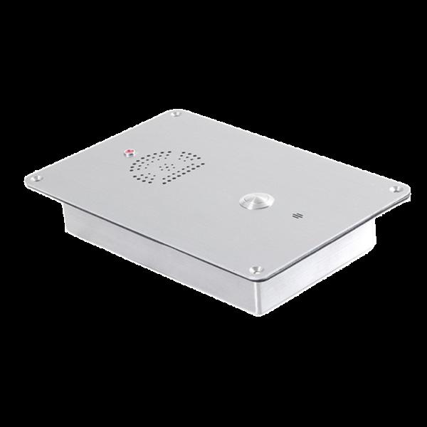 Vozell Interfon para Elevador JR301SCIW