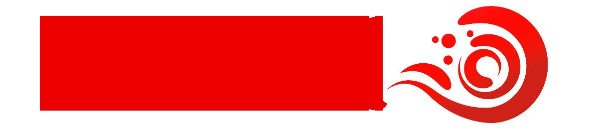 Telefonos Industriales Vozell