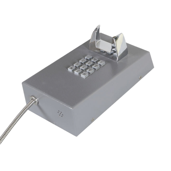 JR201-FK-telefono-antivandalico-contra-agua